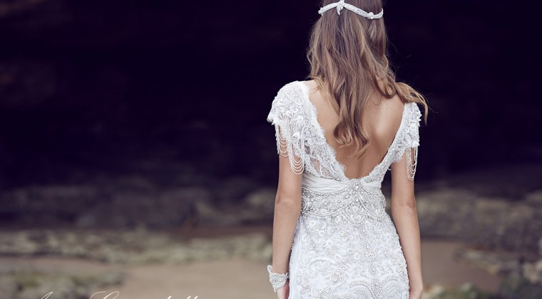 How to Lose Weight in a Month for Your Wedding