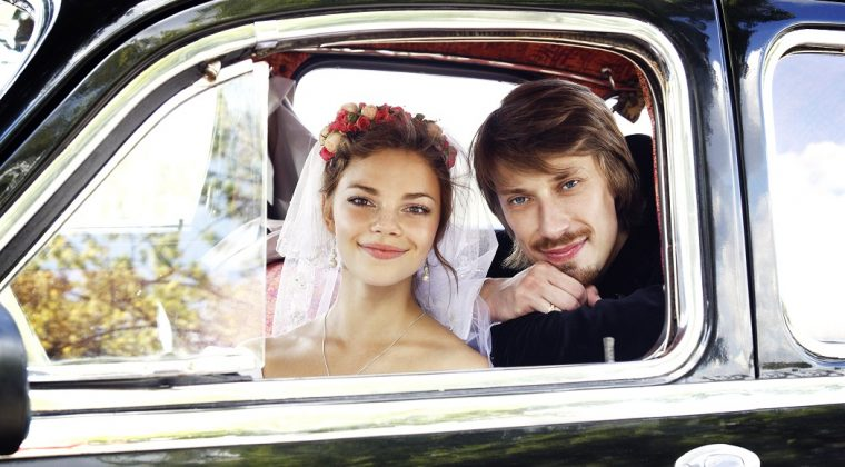 Wedding Limo Hire – 5 Simple Strategies to Save You Money