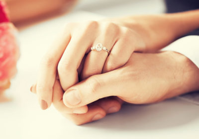Diamond Engagement Rings Vs. Other Stones: What's the Pros and Cons?