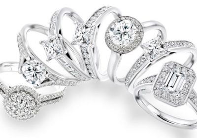 Voltaire Diamonds – Diamond Specialists